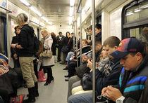 В московском метро может появиться станция «Башкирская»