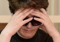 Вице-президент Росбанка помещена под домашний арест