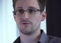 Разоблачения Сноудена влетели Соединенным Штатам в миллиарды долларов