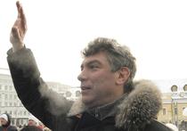 Человек с проспекта Сахарова