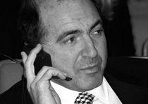 Березовский задолжал британским налоговикам примерно $160 млн.