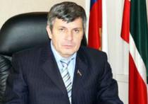 Чеченцы хотят «отдать» государство русским