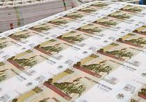 Мосгордума взялась за изменение бюджета доходно