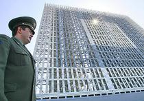 Военным в Москве жилья нет