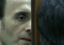 Свидетель обвинения защитил киллера