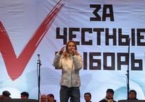 Есть ли альтернатива Путину?