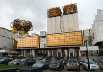 Президиум РАН остановил «машину времени»
