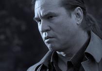 Звезда фильма «Между» рассказал «МК» о своей связи с семейством Коппола