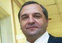 Глава МЧС России запретил штрафовать глав муниципалитетов