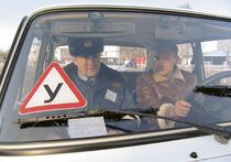 Водителей оставят без права на ошибку