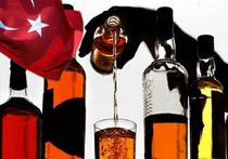 Россияне, отравившиеся в Турции некачественным алкоголем, могут получить денежную компенсацию