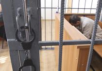 Бывшего активиста «Боевого братства» осудили за вымогательство