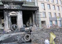 Европейские дипломаты: планы женевской встречи 17 апреля по Украине не менялись