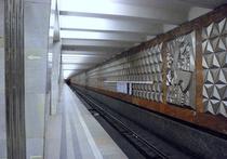 В московском метро произошло два ЧП за один день