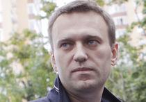 Навальный: Единоросс Железняк говорит о патриотизме, а на выходные летает к семье за границу