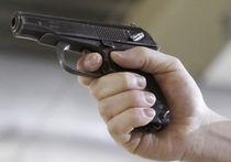 Загадочное убийство на севере Москвы: женщину застрелил один из ее кавалеров