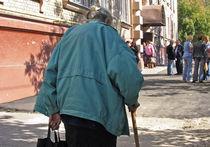 Поддержать Собянина и умереть. Откровения голосовавших на дому