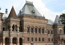 Аренда старинных зданий в Москве будет стоить 1 рубль
