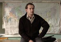 Лучший фильм «Кинотавра» - «Географ глобус пропил»