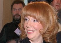 Малкин и Прошутинская решили развестись официально