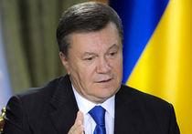 Европа в ярости: готовится смещение Януковича