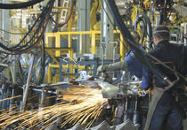 «В каждом округе Москвы есть проекты для серьезных международных инвестиций»