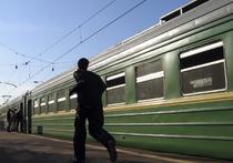 Большая Москва — это фантастика