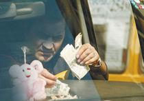 Кто виноват: водитель маршрутки или родитель малютки?