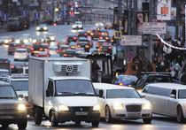 За дорожную безопасность ответят автостраховщики