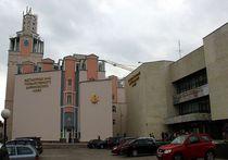 8 марта столичные музеи будут работать бесплатно
