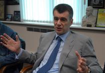 Михаил Прохоров отказал Владимиру Путину
