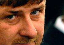 Рамзан Кадыров вряд ли мог не знать о существовании газеты «Путь Кадырова»