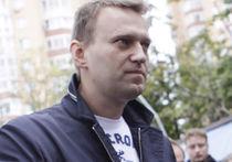 Как спасти Навального. И помиловать Ходорковского