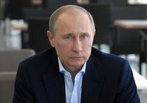 Спасти рядового Сноудена