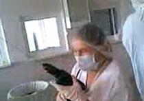 Кишиневские хирурги оперировали людей ржавой дрелью и плоскогубцами