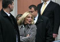 Шэрон Стоун станет возлюбленной Киркорова за 400 тысяч долларов?