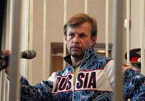 Мэра Ярославля Урлашова этапировали в Москву