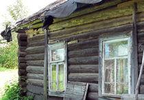 Деревни в России вымрут вместе со школами