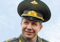 На москвича повесят долг за авто главы Роскосмоса?