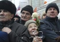 Россия без Кудрина и Прохорова