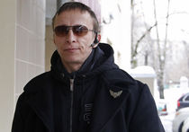 Иван Охлобыстин уходит из кино и возвращается в церковь
