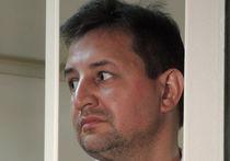 Глава Росбанка Голубков отправлен под домашний арест