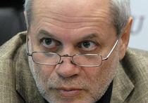 Главный московский детский омбудсмен: пить или не пить на выпускном?