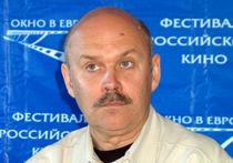 За кино в Петербурге возьмутся молодые