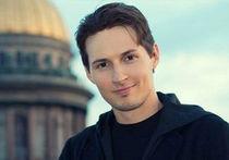 Вконтакте с терактом. Павлу Дурову грозит уголовное дело за экстремизм