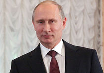 Для начала Янукович поговорил с Путиным об «экстренном вмешательстве»