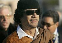 Сыновья Мубарака сдали отцовские счета