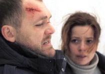 Николь Кидман и Кристоф Вальц вошли в жюри Каннского фестиваля