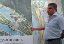Алтай и Байкал станут ближе для туристов
