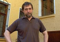 Сын Высоцкого попросил не называть отца агентом КГБ